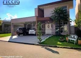 Confira mais imóveis à venda ou para alugar em tremembé. Casa De Condominio Com 4 Quartos A Venda Em Tremembe Imoveis Global