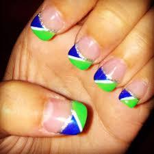 acrylic nails under 30 near me