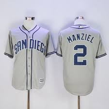 Now Base Jersey Timelimited Right Grey 60 New Cool Mlb Stitched 2 amp; Discount Johnny Manziel Order Padres fcacfddbcaeadabf With Workforce Owners Like Jerry Jones