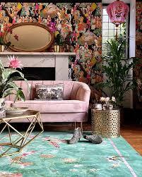 Wendy Morrison Design added a new photo... - Wendy Morrison Design |  Facebook