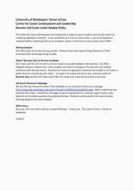 Personal Statement Examples For Resume Beautiful Cover Letter