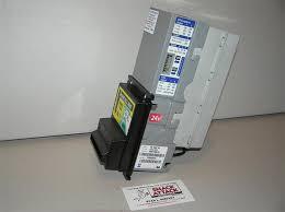 Do Vending Machines Take 5 Bills Impressive Snack Attack Vending Vending Machine Parts Sales Service FREE