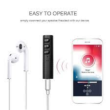 USB Bluetooth cao cấp dùng cho âm ly, ô tô , Biến tai nghe thường thành tai  nghe bluetooth, loa thường thành loa bluetooth, Giá siêu rẻ 99,000đ! Mua  liền tay! -