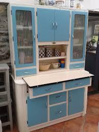 refurbished 1950 s hygena queen kitchen cabi vine kitchens island cabinets modern home furniture cabinet