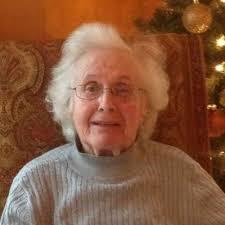 Elsa Shapiro Obituary (1923 - 2015) - Ithaca, NY - Ithaca Journal