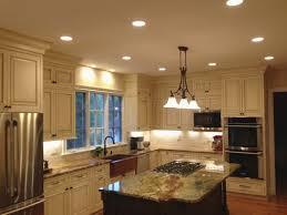 kitchen led track lighting. Kitchen:Small Galley Kitchen Lighting Mid Century Georgian Bench Led Track R