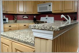 Small Picture Countertops Recycled Glass Best Kitchen Countertop Materials