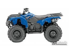 yamaha 4 wheeler for sale. 46 yamaha grizzly 450 2014web 4 wheeler for sale