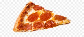 cheese pizza slice png. Wonderful Png New Yorkstyle Pizza Submarine Sandwich French Fries Chicken Fingers  Pizza  Slice PNG File To Cheese Png A