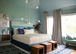 mid century modern bedroom. Mid Century Modern Bedroom Bedroom. Bedroom:Retro R