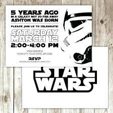 Star Wars Template Kurbis