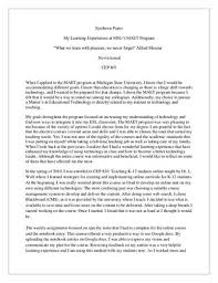 Sample Synthesis Essays Ut College Of Liberal Arts Free Speech Dialogues At Ut Austin