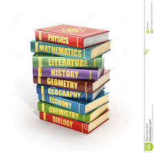 Image Result for school books