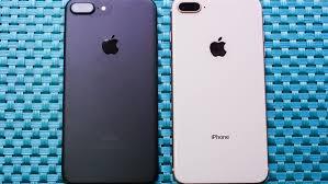 iphone 8 plus case. 1 iphone 8 plus case