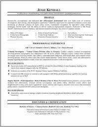Cover Letter For Help Desk Officer Cover Letter Resume Examples