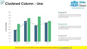 Working Capital Chart Gross Working Capital Analysis Powerpoint Presentation Slides