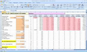 Financial Excel Spreadsheet Personal Finance Spreadsheet Free Budget Worksheet Financial