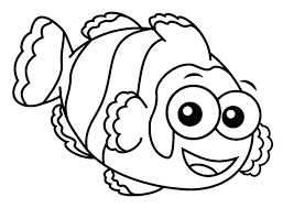 Easter Coloring Book Printable Free Printable Coloring Pages Free