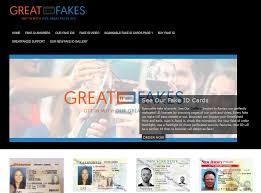 net Website Maker Review - Fake Fakeidman Reviews Id com Greatfakeid