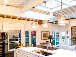 Backsplash Lighting Extraordinary Kitchen Chandeliers Pendants And UnderCabinet Lighting DIY