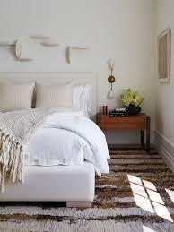 21 white bedroom ideas for a serene