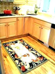 small kitchen rugs small kitchen mat kitchen mats and rugs kitchen rugats small washable