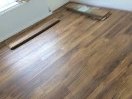 laminate flooring b q diall 6mm fibreboard u0026 pleasant wood room decorating ideas 5