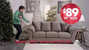 black friday couch deals 2017 black furniture regarding black couch deals black friday 2017 sofa deals