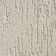 São os chamados removedores de tinta e textura. Riscatto Areias Especiais Para Grafiato