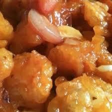 12.605 resep udang pedas manis ala rumahan yang mudah dan enak dari komunitas memasak terbesar dunia! Warung Pak Dji Seafood Dandangan Food Delivery Menu Grabfood Id