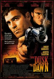 monthly inspiration quentin tarantino widen media blog  from dusk till dawn1