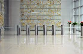 office foyer designs. Free Images : Architecture, Floor, Glass, City, Entrance, Corporate, Property, Tile, Room, Material, Interior Design, Inside, Modern Building, New, Control, Office Foyer Designs
