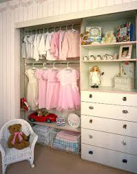 Girl Closet Ideas A Girls Walk In Closet Design Ideas Girl Closet