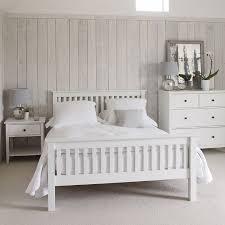 white bedroom furniture ideas. Best 25 White Bedroom Furniture Ideas On Pinterest And Wood