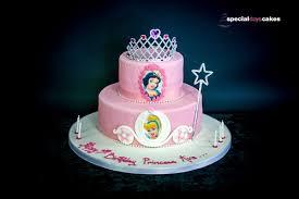 Disney Princess Special Days