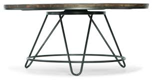 furniture round coffee table reviews wayfair marble tables for roundcoffee