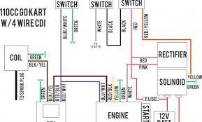 best infinity 36670 amp wiring diagram 1996 jeep grand cherokee genuine 4 pin rocker switch wiring diagram 5 pin rocker switch wiring diagram luxury excellent 4 pin cdi