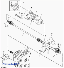 John deere x485 wiring diagram wiring diagram