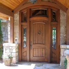 pella front doorsEntry Doors Sizes  istrankanet