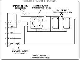 delighted schematic generator images electrical circuit diagram