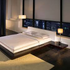 Modern Japanese Bedroom Design Modern Japanese Furniture Mangli Home Decor And Furnishings Ideas