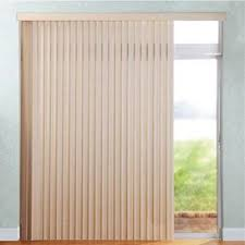 levolor vertical blinds. Available Control Options Levolor Vertical Blinds H