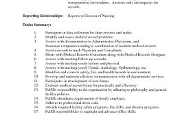 Medical Representative Resume For Fresher Pdf Perfect Resume Format