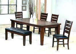round kitchen dinette sets small kitchen dinette sets kitchen tables sets dining tables small dinette sets