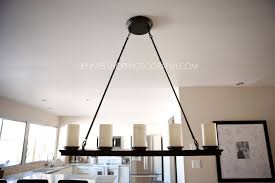 linear chandelier lighting fixtures crystal dining room chandeliers brushed nickel broadway bymes moderbroadways home design contemporary