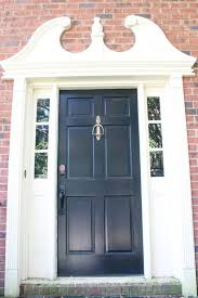 schlage front door locksOur New Keyless Lock for the Front Door  Erin Spain