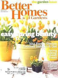 better homes and gardens magazine subscription. Home And Garden Subscription Better Homes Gardens Magazine Phoenix .