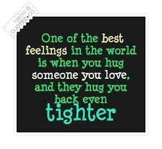 Best Quotes In The World Inspiration Best Feelings In The World Love Quote QUOTEZ○CO
