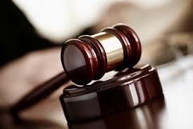 Доступные цены Рефераты на тему гражданского права от компании  Рефераты на тему гражданского права