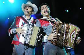 Cinco De Mayo Playlist: Best Mexican ...